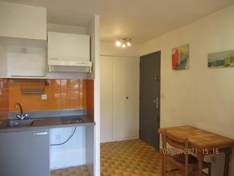 Location appartement Balaruc les bains 466€ CC - Photo 7