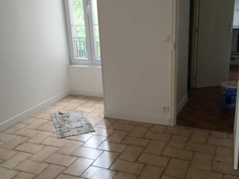 Location appartement Montreuil 760€ CC - Photo 2