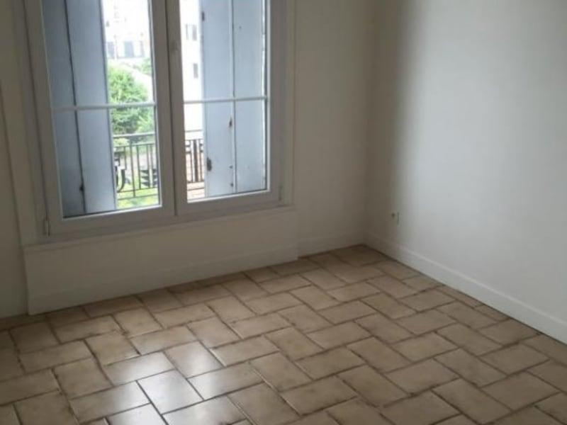 Location appartement Montreuil 760€ CC - Photo 3