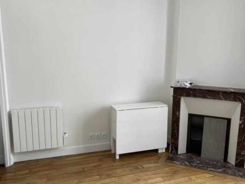 Location appartement Paris 18ème 940€ CC - Photo 2