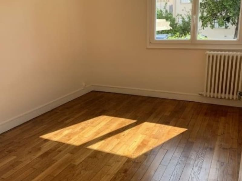 Rental apartment Conflans ste honorine 822,86€ CC - Picture 3