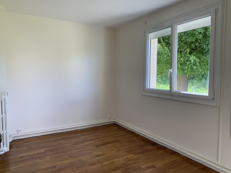 Rental apartment Conflans ste honorine 822,86€ CC - Picture 4
