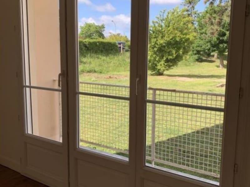 Rental apartment Conflans ste honorine 822,86€ CC - Picture 5