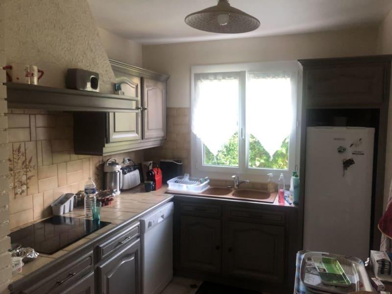 Vente maison / villa Claye souilly 320000€ - Photo 2