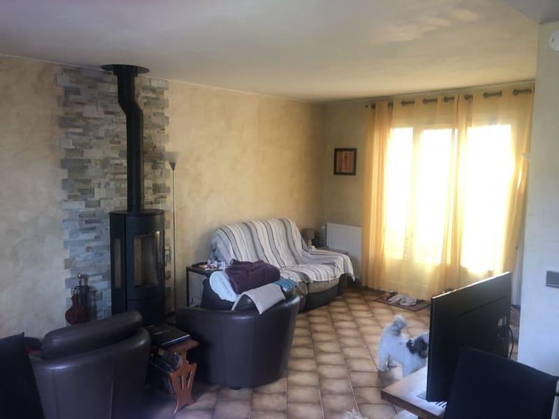 Vente maison / villa Claye souilly 320000€ - Photo 4