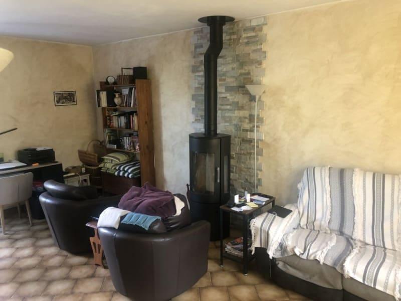 Vente maison / villa Claye souilly 320000€ - Photo 5