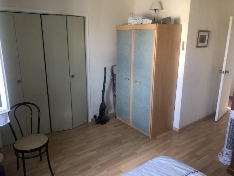 Vente maison / villa Claye souilly 320000€ - Photo 12