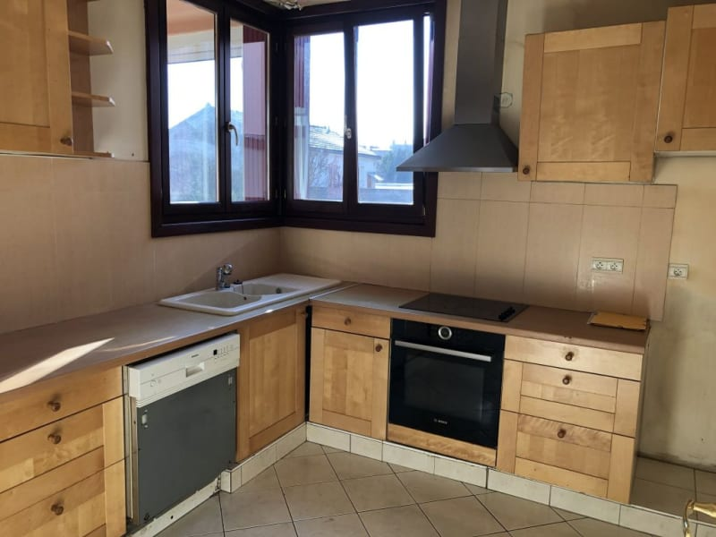 Sale house / villa Le perreux sur marne 670000€ - Picture 10