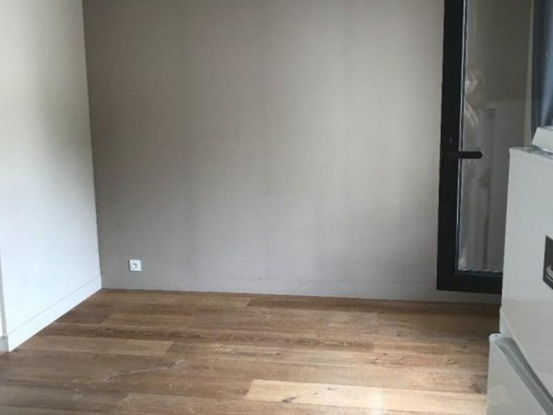 Locação apartamento Creteil 765€ CC - Fotografia 2