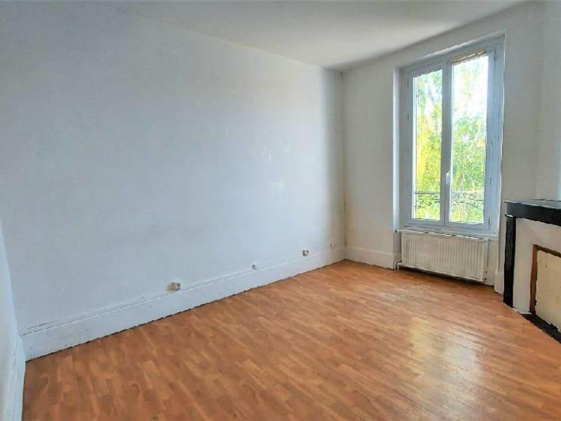 Location appartement Meaux 610€ CC - Photo 1