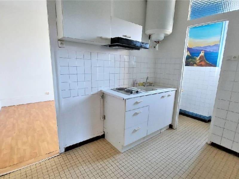 Location appartement Meaux 610€ CC - Photo 2