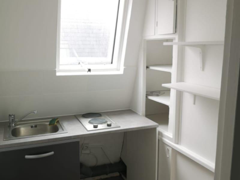 Location appartement Paris 18ème 585€ CC - Photo 3