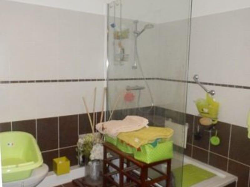 Sale apartment Chalon sur saone 320000€ - Picture 6