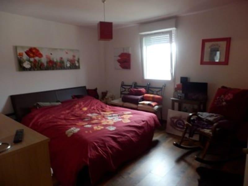 Sale apartment Chalon sur saone 320000€ - Picture 7
