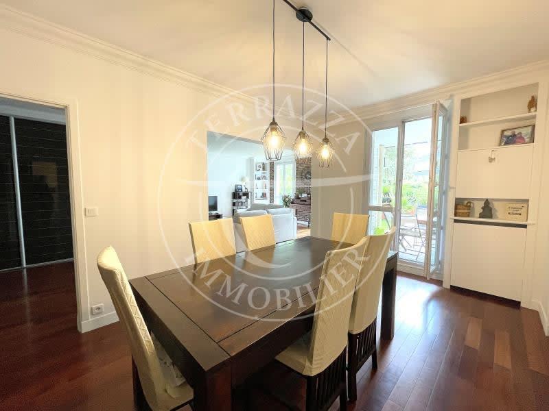 Sale apartment Louveciennes 840000€ - Picture 6