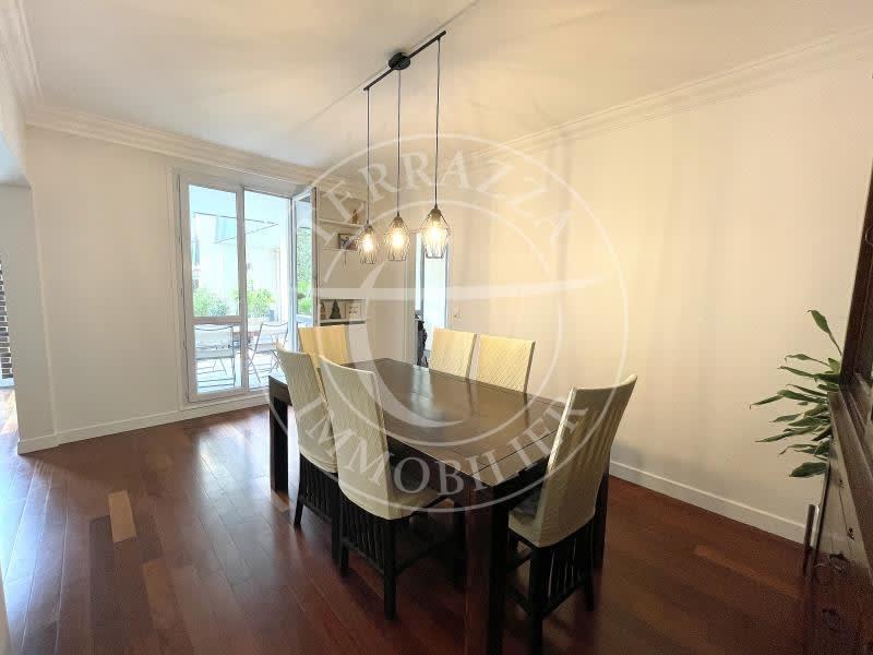 Sale apartment Louveciennes 840000€ - Picture 7