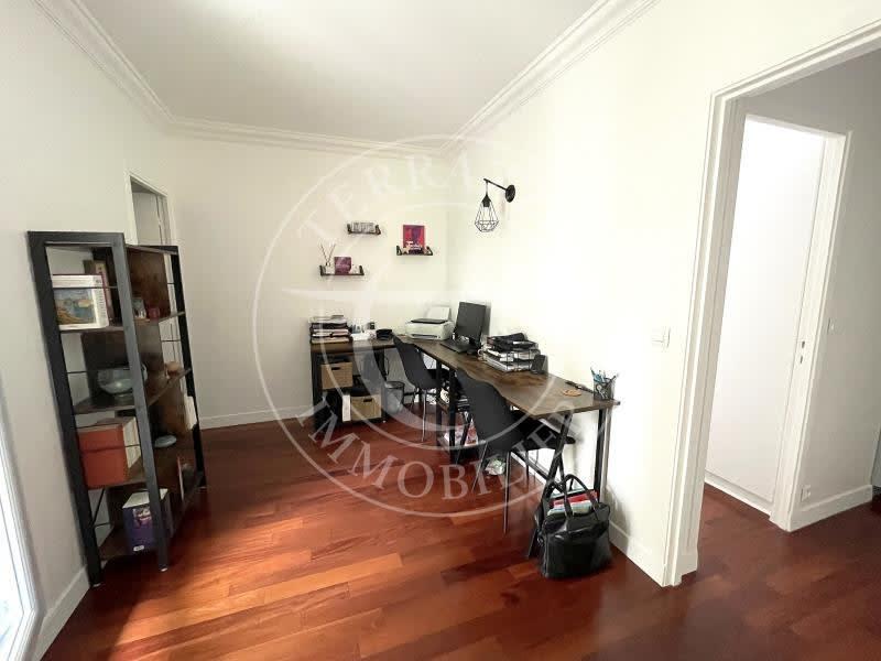 Sale apartment Louveciennes 840000€ - Picture 10
