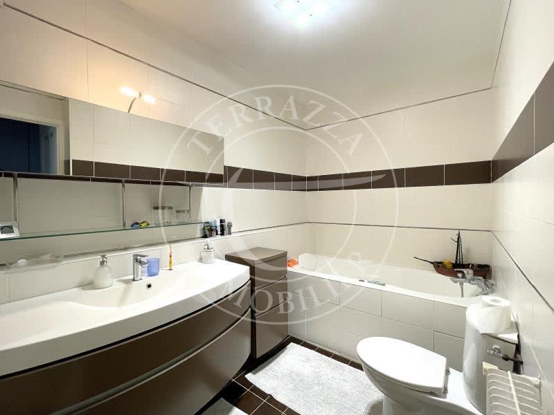 Sale apartment Louveciennes 840000€ - Picture 11