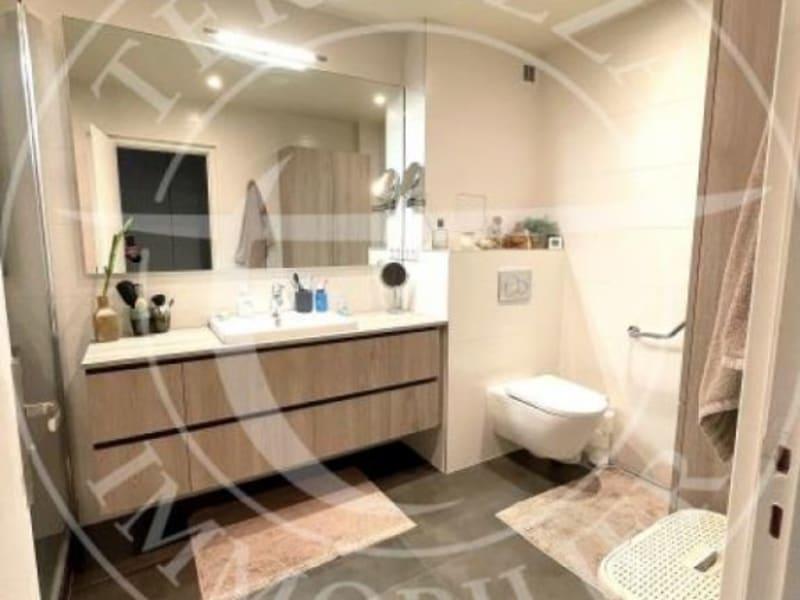 Sale apartment Louveciennes 840000€ - Picture 13