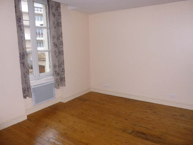 Location appartement Poitiers 502,06€ CC - Photo 4