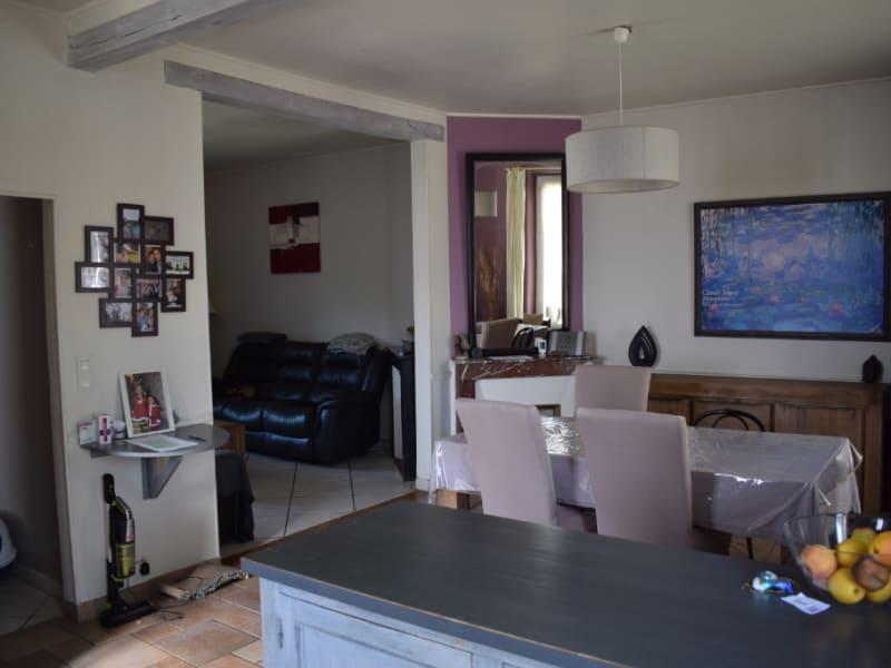 Vente maison / villa Rosny sur seine 228000€ - Photo 4