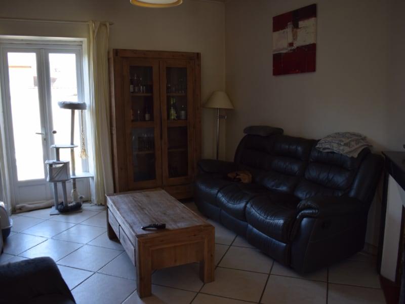 Vente maison / villa Rosny sur seine 228000€ - Photo 5
