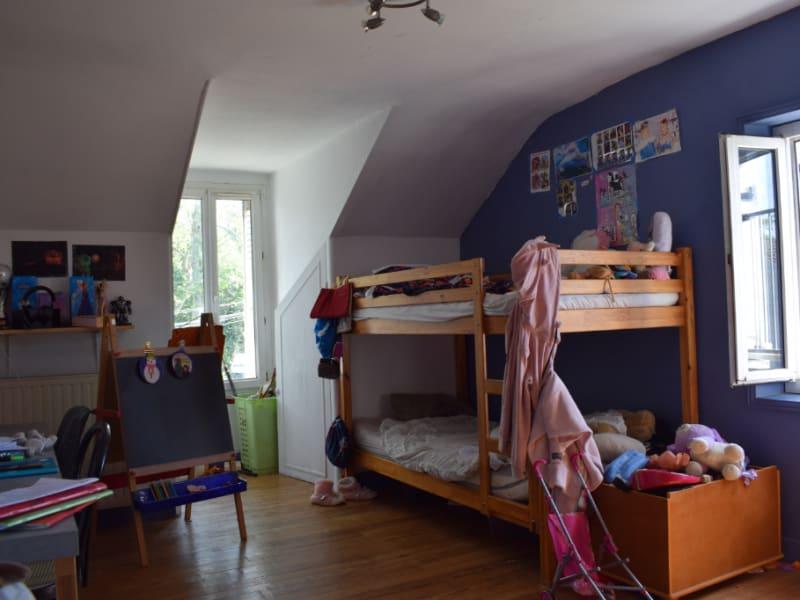 Vente maison / villa Rosny sur seine 228000€ - Photo 8
