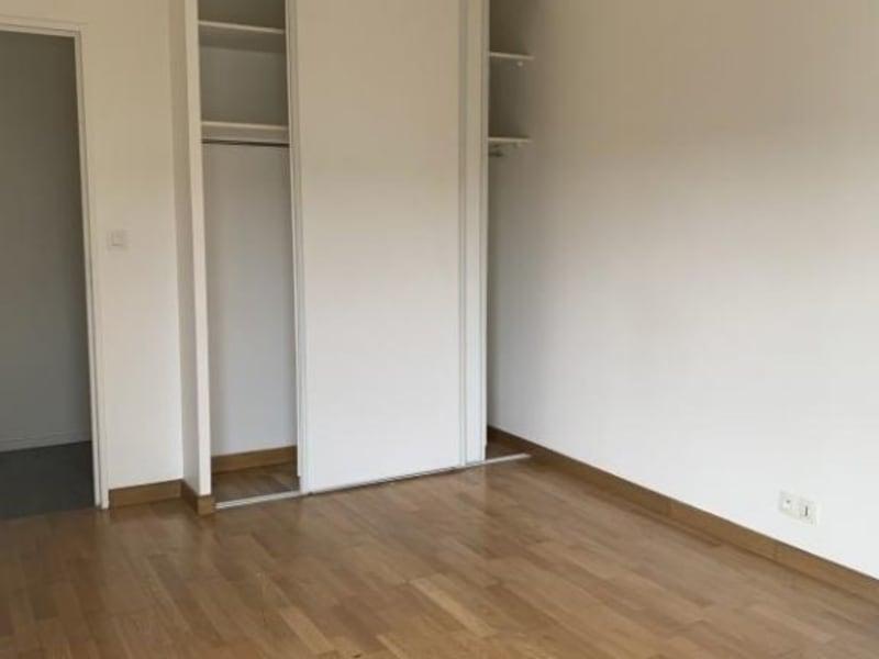 Location appartement Verneuil sur seine 800€ CC - Photo 8