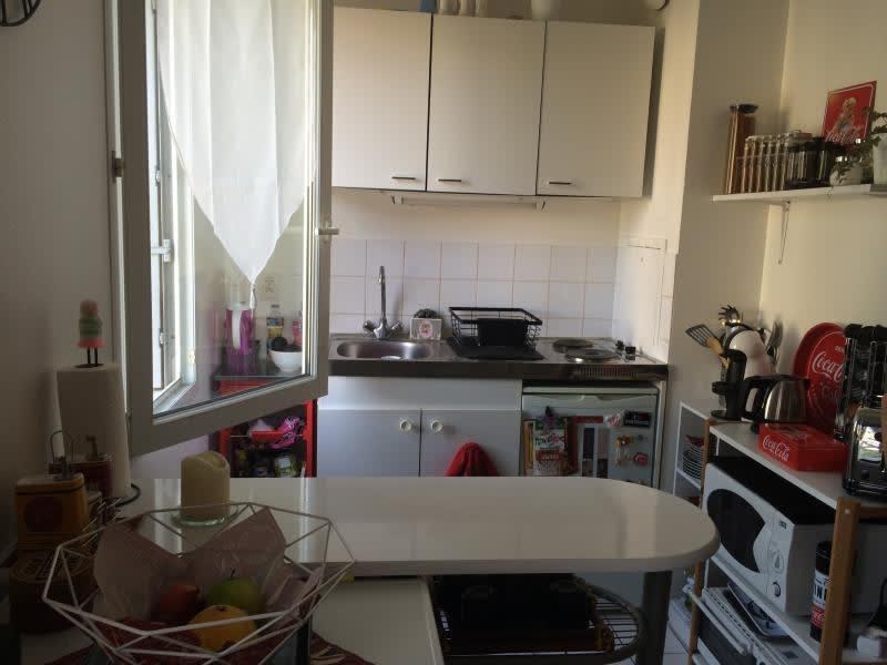 Location appartement Vernouillet 494€ CC - Photo 3