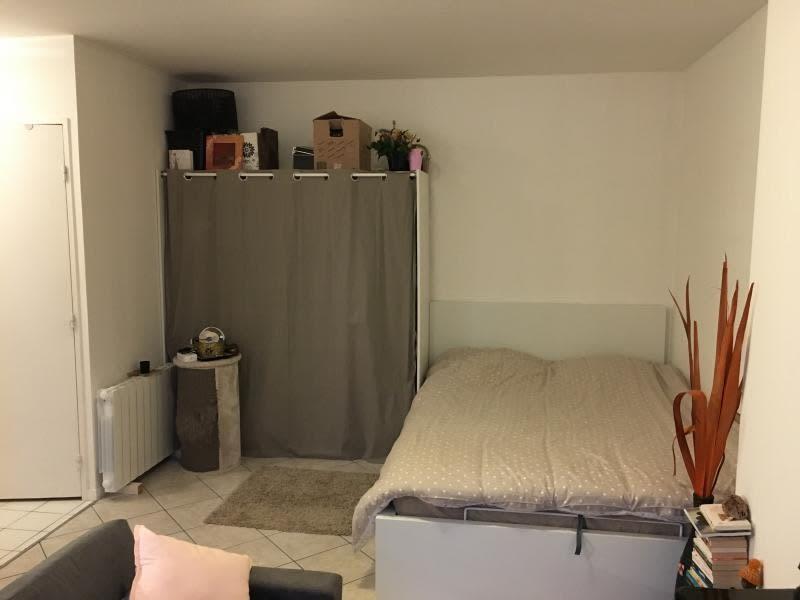 Location appartement Vernouillet 494€ CC - Photo 4