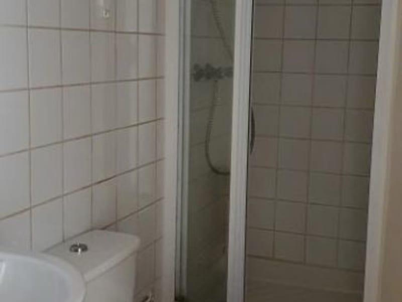 Location appartement Villennes sur seine 500€ CC - Photo 5