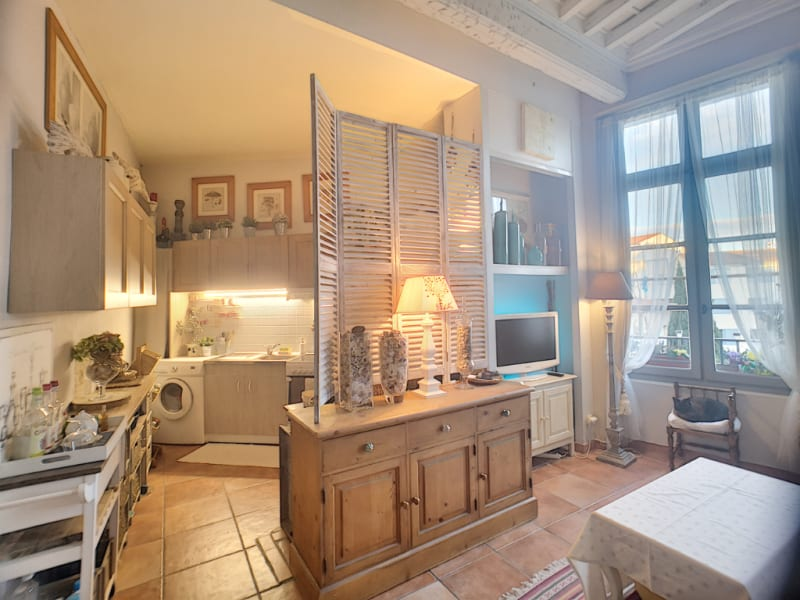 Rental apartment Beziers 580€ CC - Picture 2