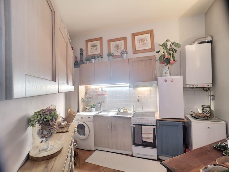 Rental apartment Beziers 580€ CC - Picture 3