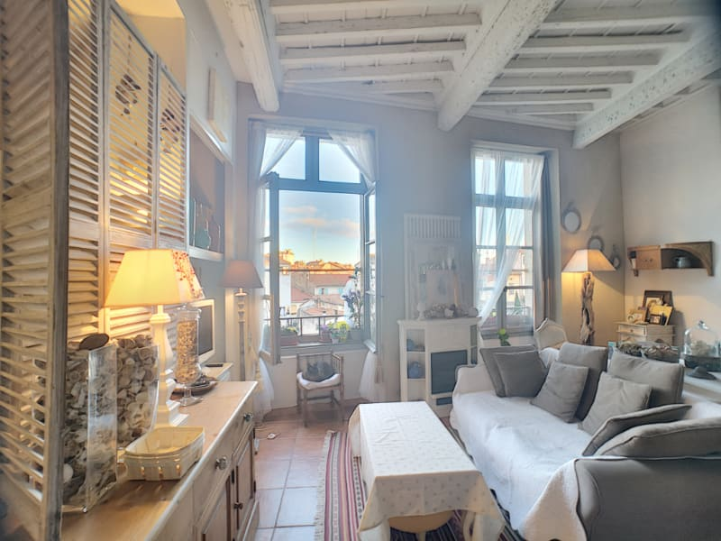 Rental apartment Beziers 580€ CC - Picture 4