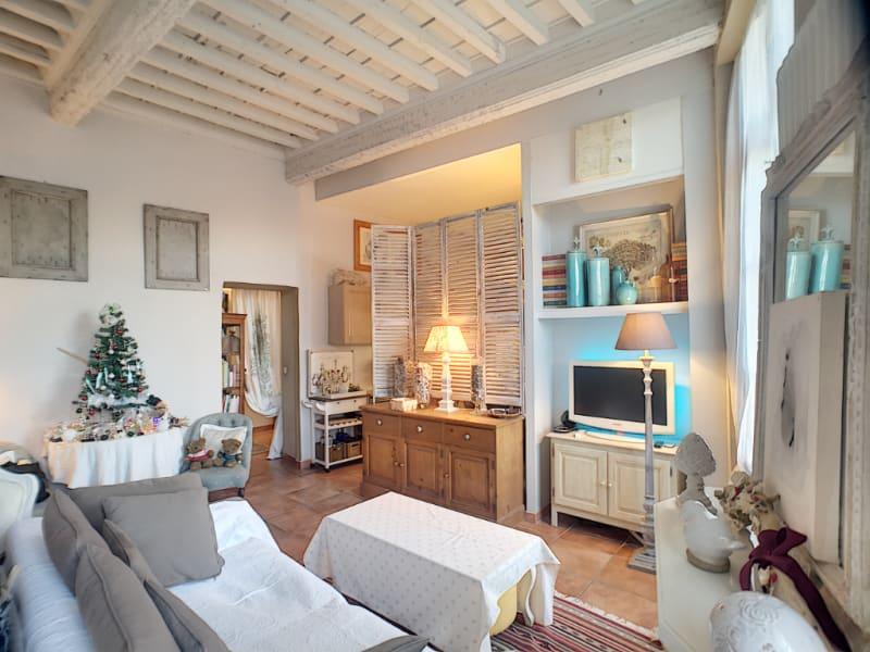 Rental apartment Beziers 580€ CC - Picture 5