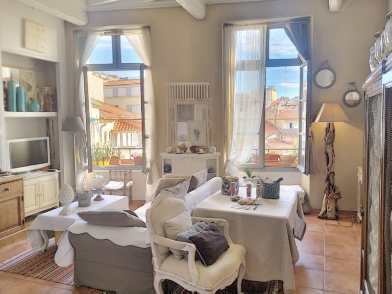 Rental apartment Beziers 580€ CC - Picture 7