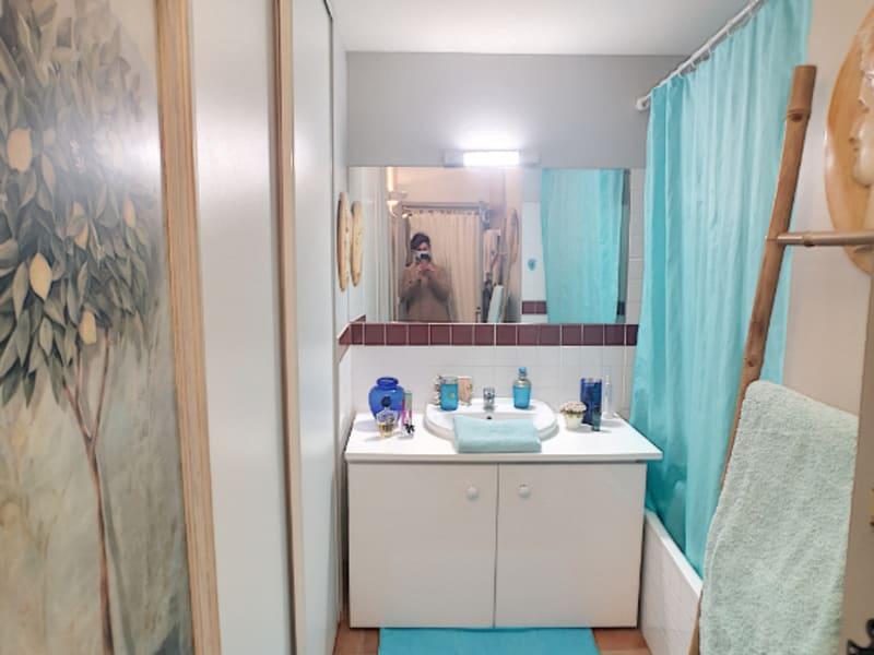 Rental apartment Beziers 580€ CC - Picture 9
