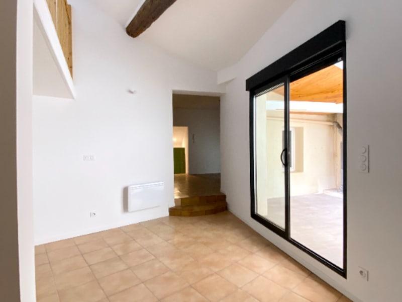 Rental apartment Beziers 760€ CC - Picture 2