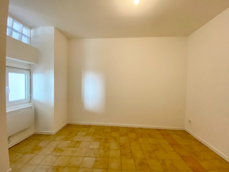 Rental apartment Beziers 760€ CC - Picture 3