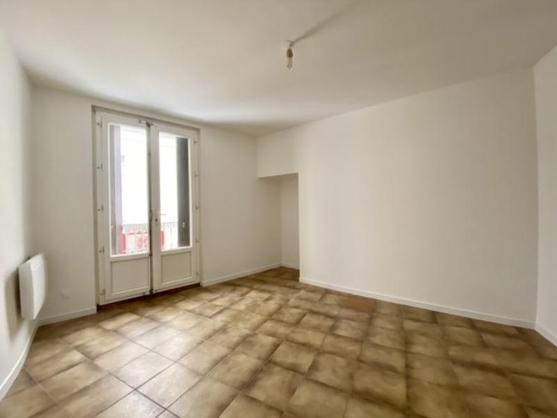 Rental apartment Beziers 760€ CC - Picture 4