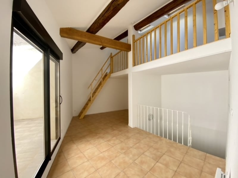 Rental apartment Beziers 760€ CC - Picture 5