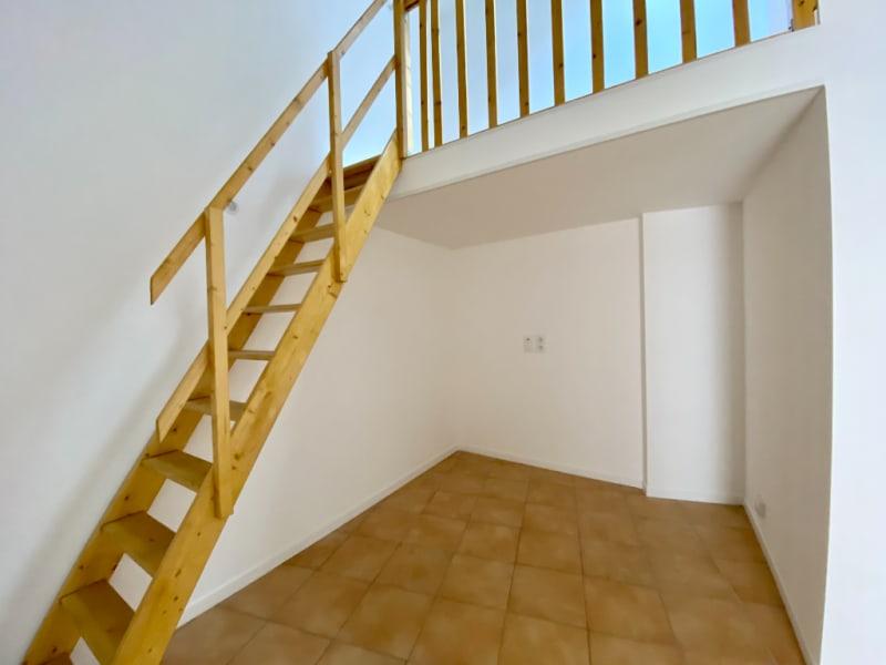 Rental apartment Beziers 760€ CC - Picture 6