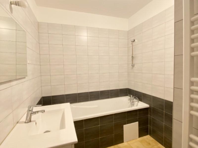 Rental apartment Beziers 760€ CC - Picture 9