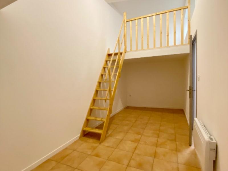 Rental apartment Beziers 760€ CC - Picture 11