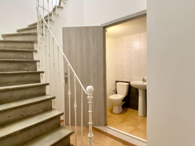 Rental apartment Beziers 760€ CC - Picture 12