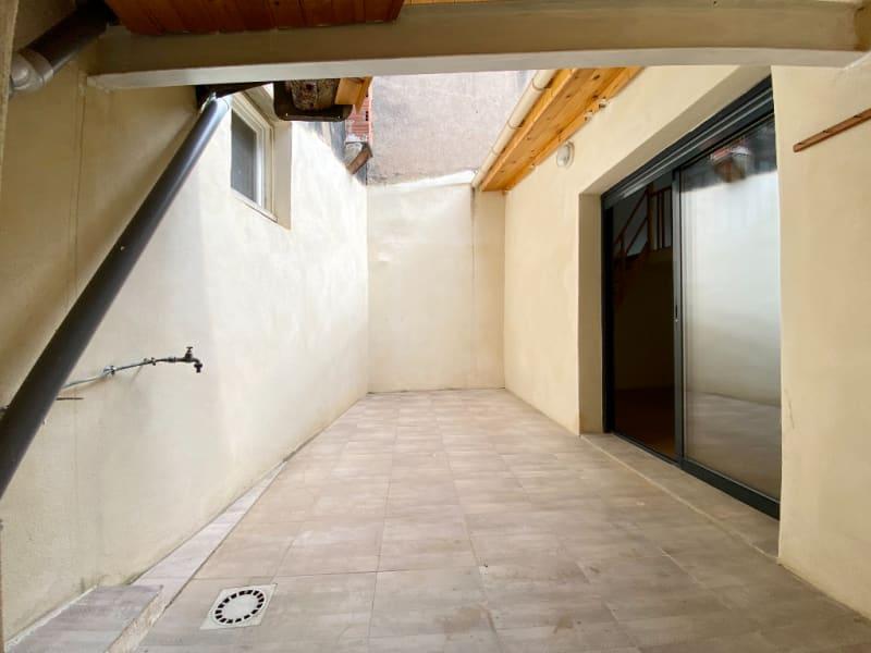 Rental apartment Beziers 760€ CC - Picture 14