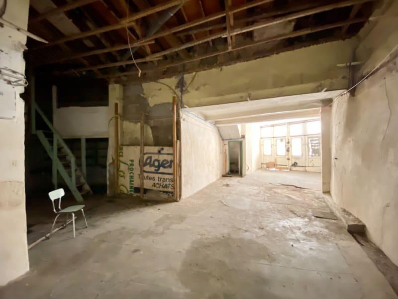 Rental apartment Beziers 760€ CC - Picture 15