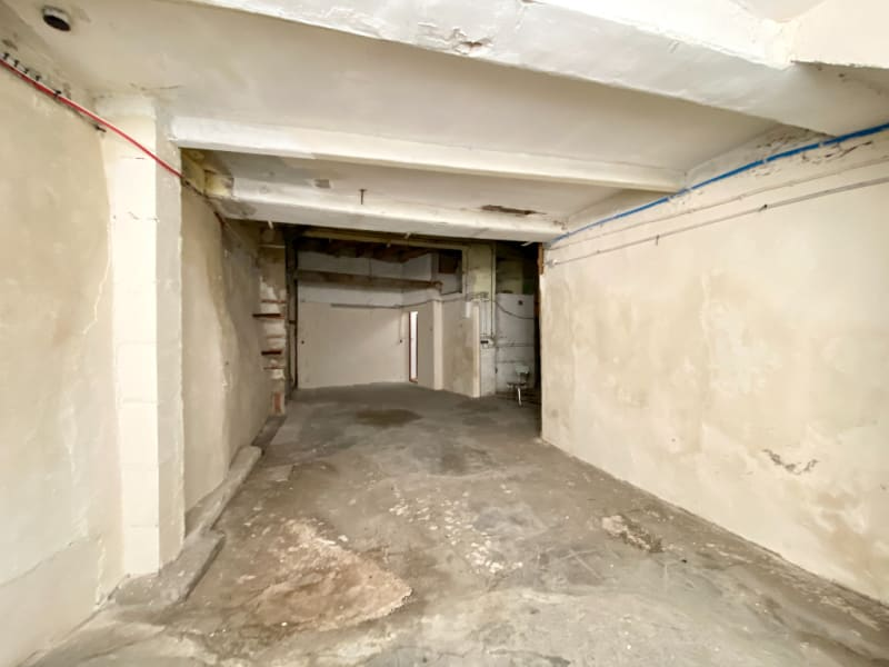 Rental apartment Beziers 760€ CC - Picture 16