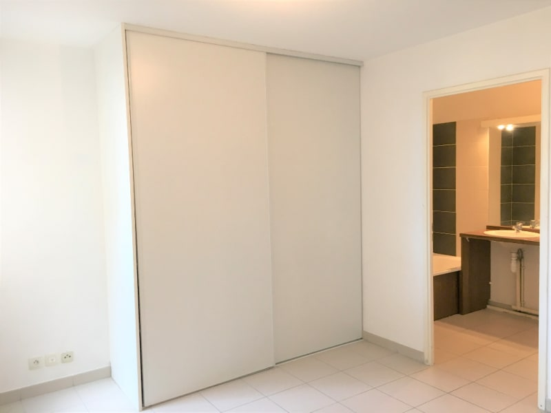 Rental apartment Toulouse 566€ CC - Picture 5