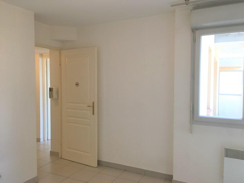 Rental apartment Toulouse 566€ CC - Picture 7